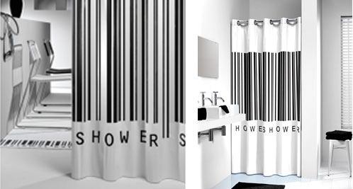 sealskin-barcode-douchegordijn