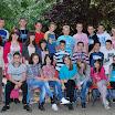 6.3 - 2011-2012..jpg