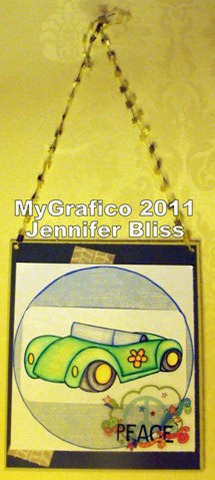 08222011_Jennifer1