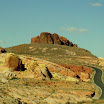 Valley of Fire, Joshua Tree National Monument 157.JPG
