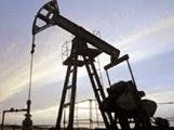 petrolio-trivella-09