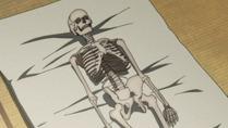 [HorribleSubs] Zetsuen no Tempest - 06 [720p].mkv_snapshot_03.06_[2012.11.12_23.16.39]