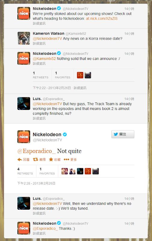Nick_twitter