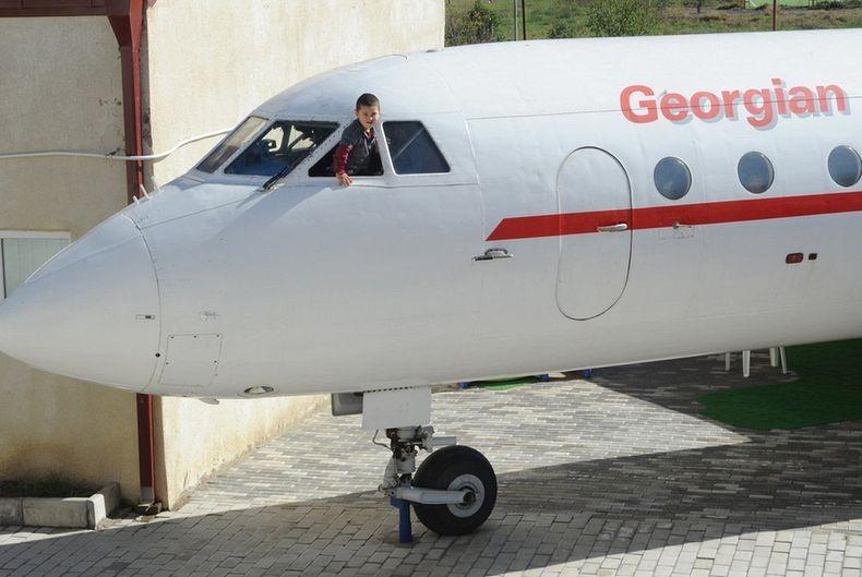 aeroplane-kindergarten1