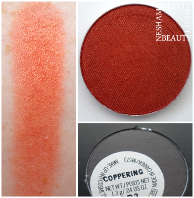 Swatches_MAC_Coppering