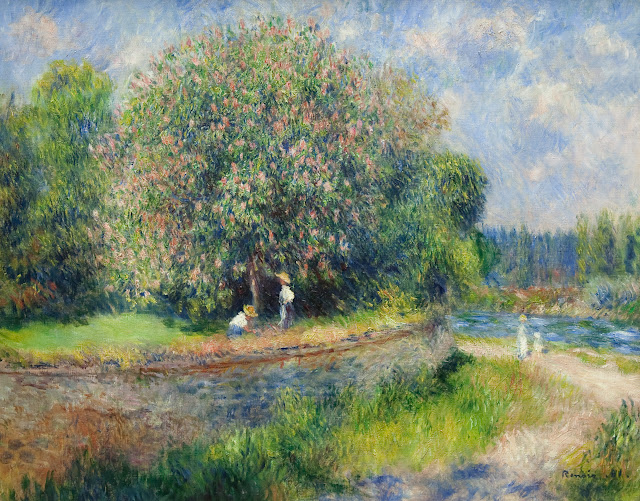 Pierre-Auguste_Renoir_-_Chestnut_Tree_in_Bloom.jpg