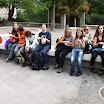 Schuljahr 2012-2013 » Jahrgangsausflug 1. Klassen