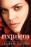 Lauren Oliver Requiem