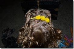hair 052