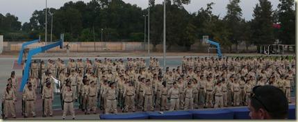 Fayga Army Haifa 075