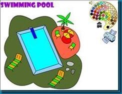 jogos-de-piscina-pintar