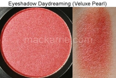 c_DaydreamingVeluxePearlEyeshadowMAC5
