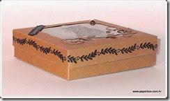 Kutija za razne namjene aaa (4)