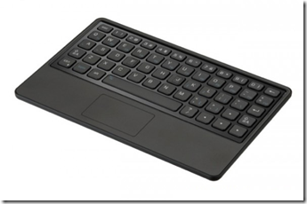 2-El-teclado-oficial-de-la-BlackBerry-PlayBook-mini