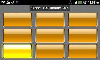 Screenshot of Mimic