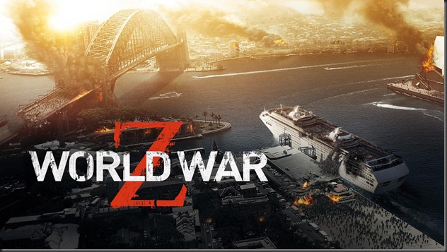 2013-hollywood-movie-world-war-z-wide-poster-1920x1080