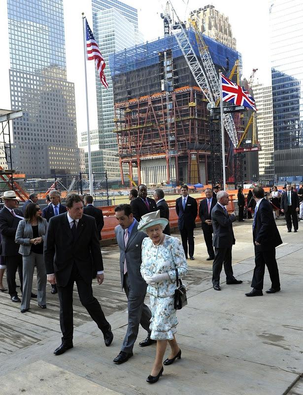 US-BRITIAN-ROYALS