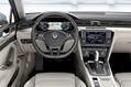 VW-Passat-2015-12