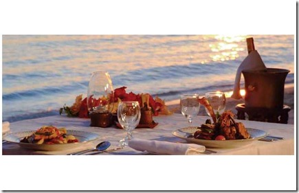 Royal-Island-Resort-Spa-Dining-by-the-sea