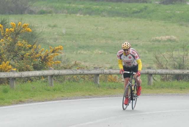 Cycleathlon 2009_0068.JPG