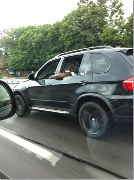 funny-car-pics-005