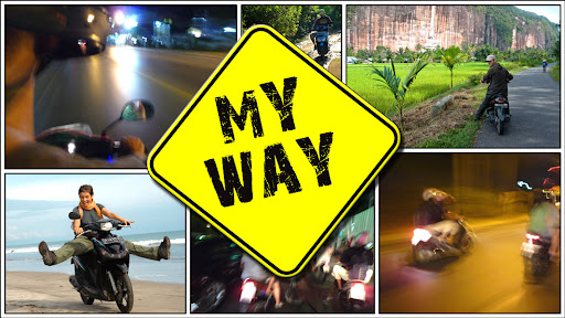 my-way.jpg