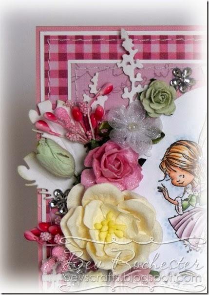 bev-rochester-pergamano-fairy7