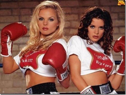 girls-boxing-sport-16