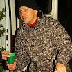 Weihnachtsfeier2011_239.JPG