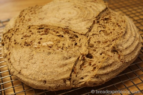sourdough-spelt-flaxseed0001