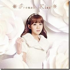 Kara_-_French_Kiss_(Seung_Yeon)