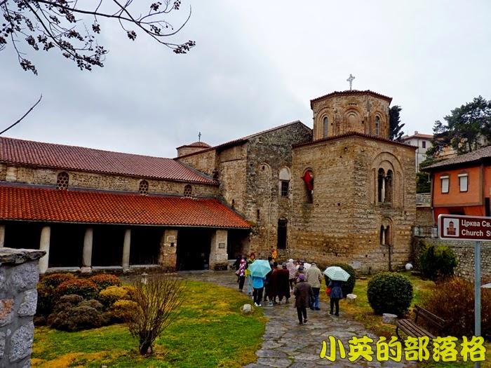 2011-3馬其頓~聖約翰教堂1.JPG