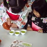 fujimi2014_4.jpg