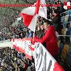 Ukraine - Oesterreich, 15.11.2011,Lviv-Arena, 16.jpg