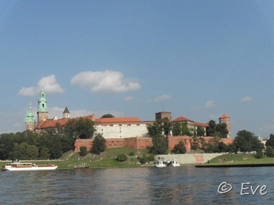 Polen 08-12 147