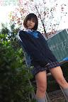 p_rion2_01_020.jpg