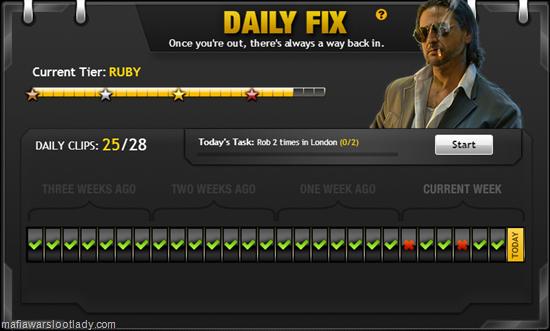 dailyfix