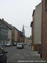 2009-Trier_054.jpg