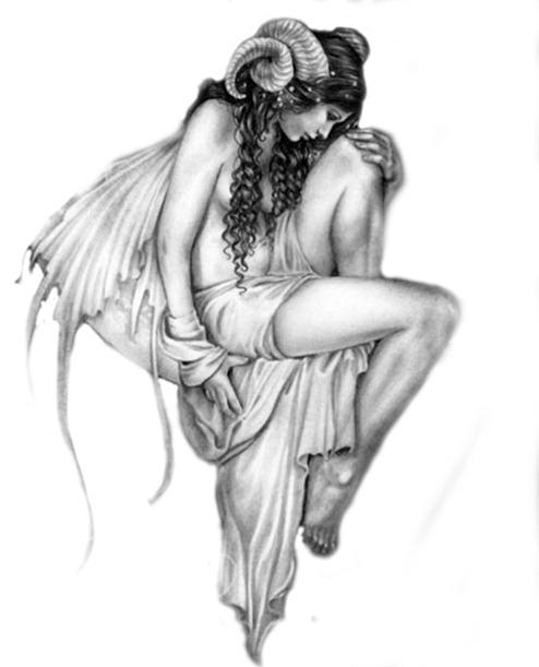 angel_fairy_tattoo_designs_26