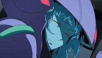 [sage]_Mobile_Suit_Gundam_AGE_-_49_[720p][10bit][698AF321].mkv_snapshot_19.29_[2012.09.24_17.28.26]