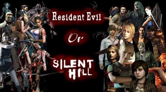 silent-hill-vs-resident-evil