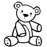 wid1kdazgg0bxomizinwpf3y_The-Teddy-Bear.jpg