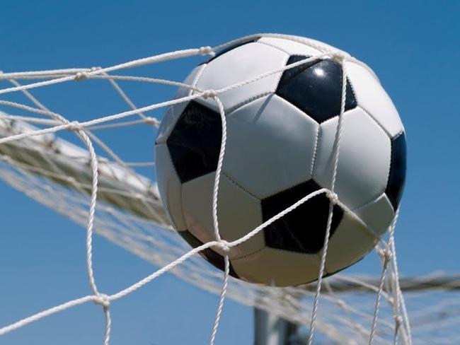 Τουρνουά ποδοσφαίρου «Κέφαλος 2012» (18,19,20,21,24,26-5-2012)