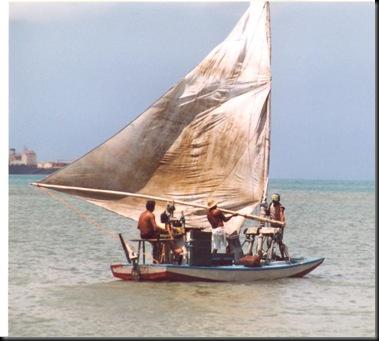 Himmelsk # 42 Fortaleza