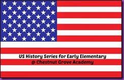 us history series