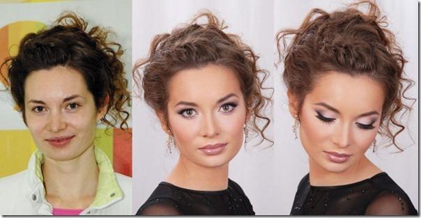 A fantástica arte da maquiagem (21)