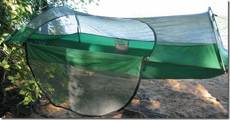 i admit that i u0027m a camping wimp in my old age  i used to enjoy sleeping on the ground after a long day u0027s hike or ride but i have too many marginally     geezer with a grudge  the lawson blue ridge camping hammock  rh   geezerwithagrudge blogspot