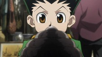 [HorribleSubs] Hunter X Hunter - 48 [720p].mkv_snapshot_05.42_[2012.09.22_23.17.14]
