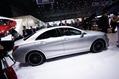 Mercedes-CLA-6