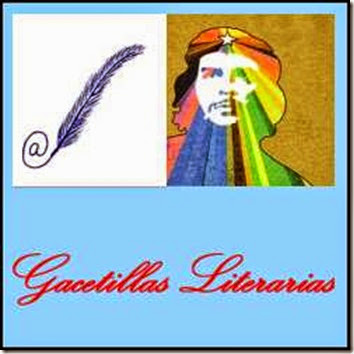 Gacetillas Lliterarias